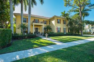 4750 Glenn Pine Lane, Boynton Beach, FL 33436