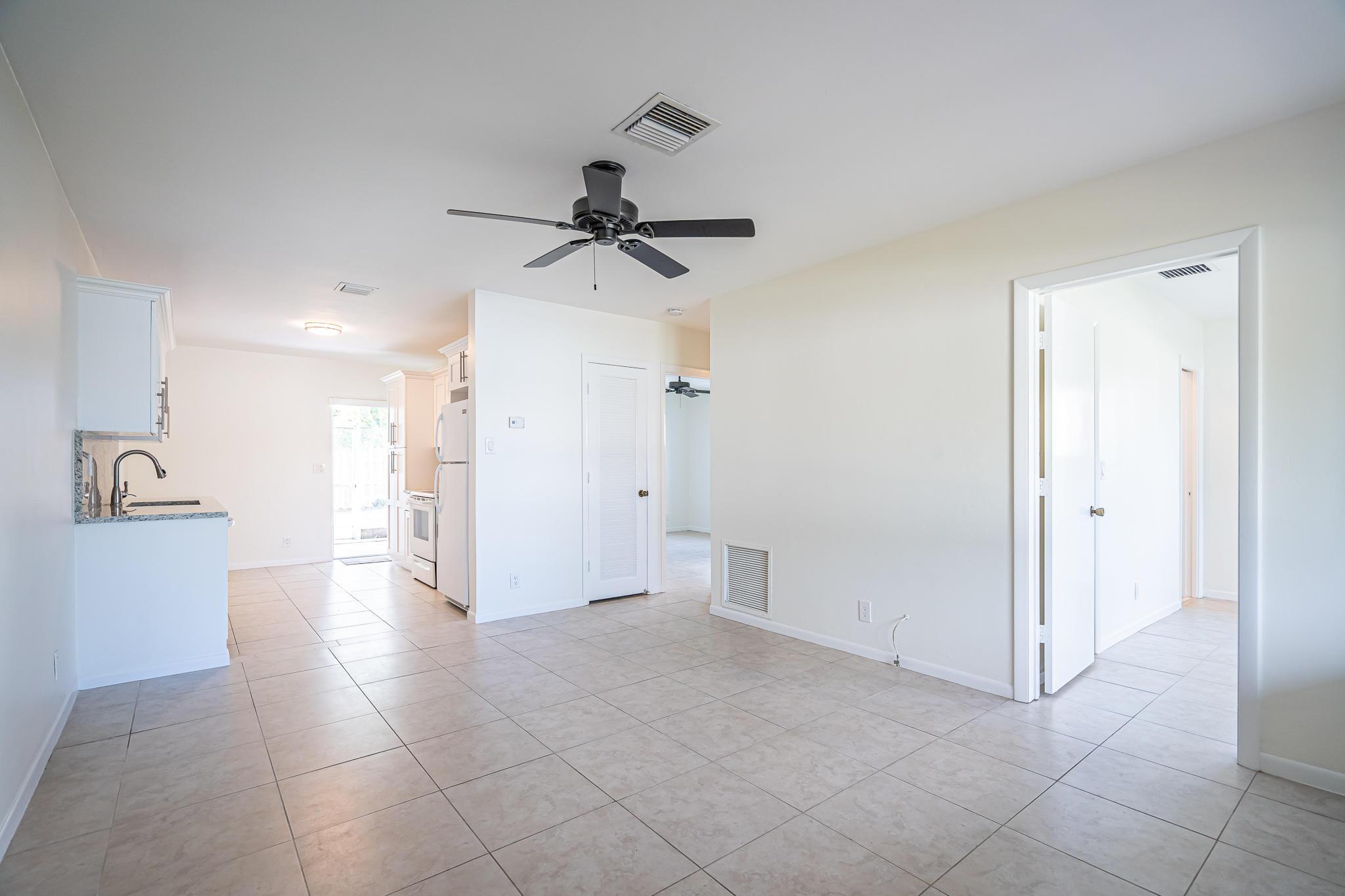 500 Living Room