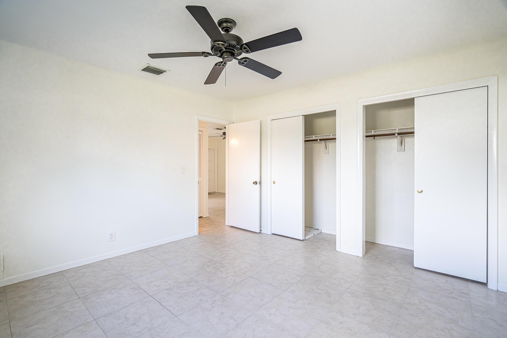 500 2nd Bedroom