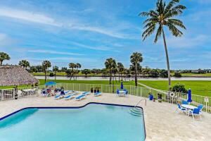 336 Golfview Road, 414, North Palm Beach, FL 33408