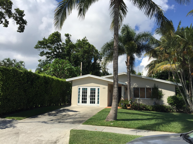 255 Cortez Road West Palm Beach, FL 33405