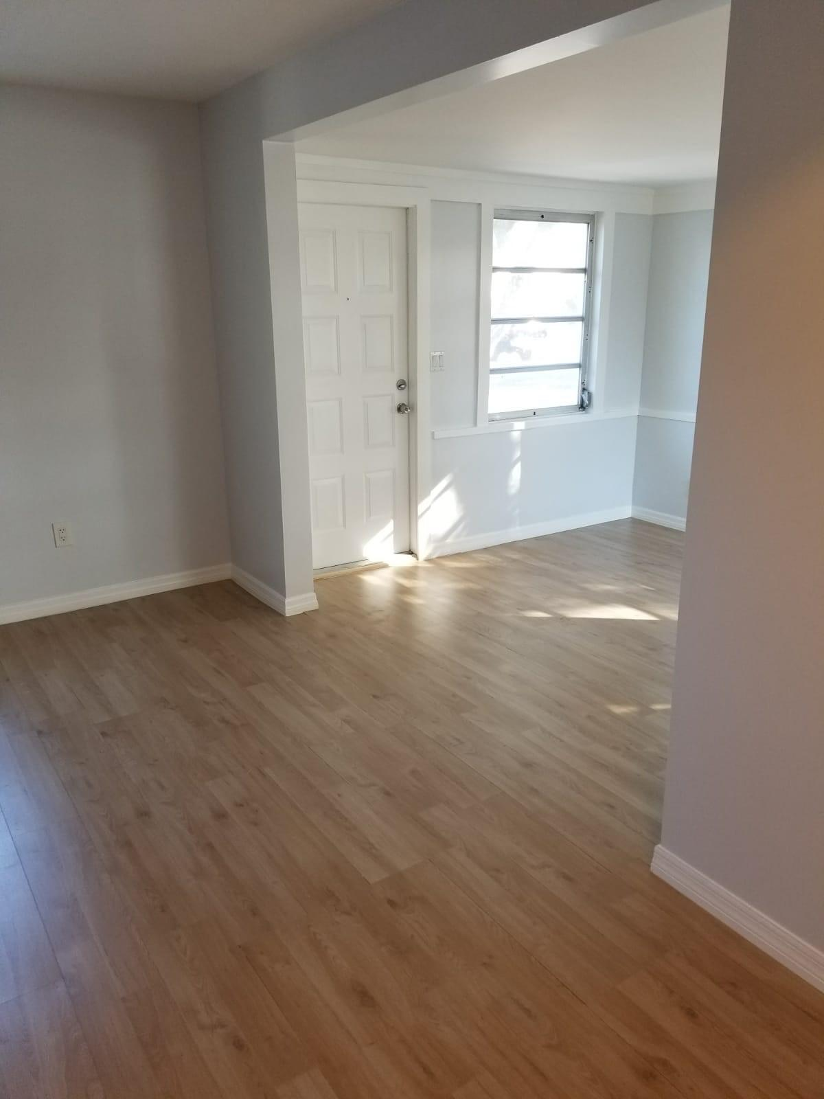 Image 3 For 513 47th Street