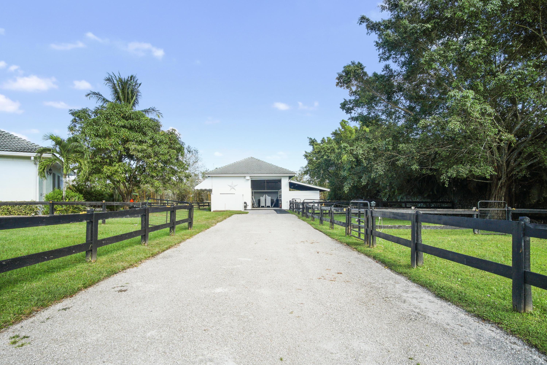 13200 Southfields Road Wellington, FL 33414 photo 29