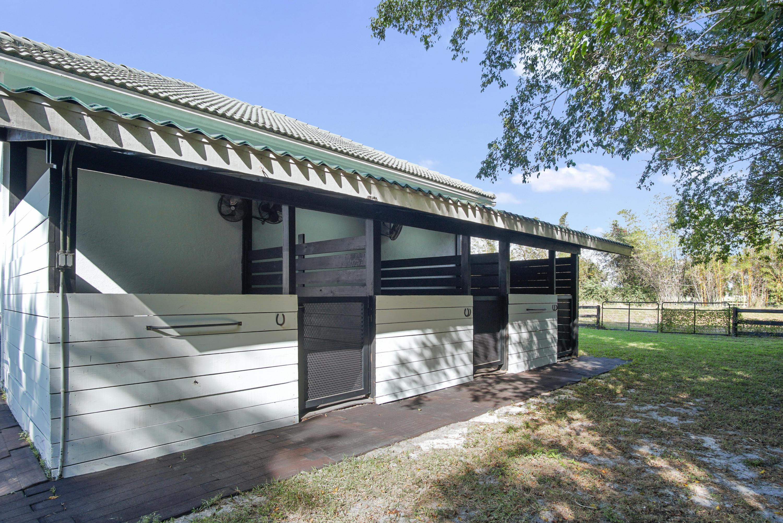 13200 Southfields Road Wellington, FL 33414 photo 35