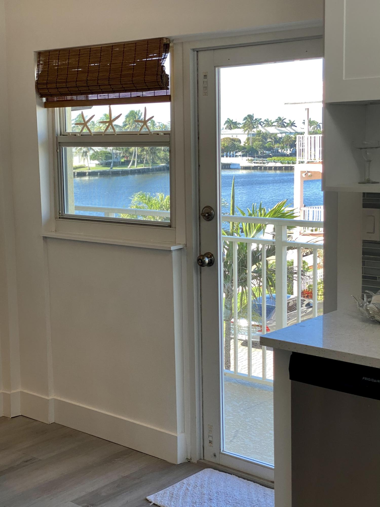 Home for sale in Ocean Park Manor Ocean Ridge Florida