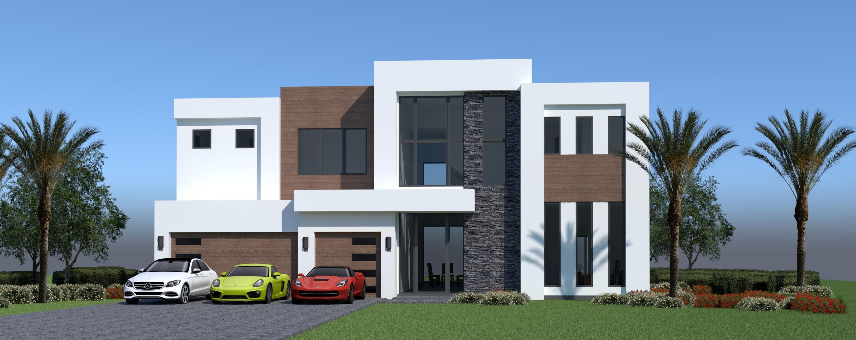 1000 NE 3rd Avenue  For Sale 10698748, FL