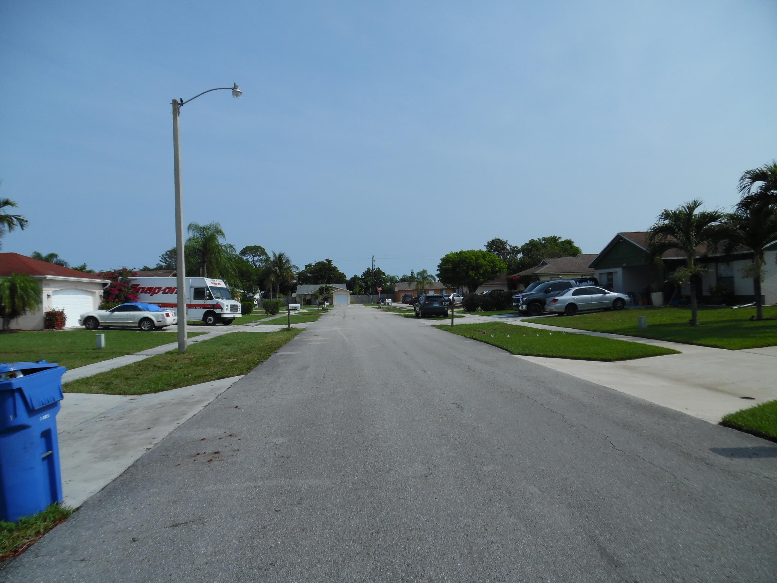 1441 Thornbank Lane Royal Palm Beach, FL 33411 photo 8