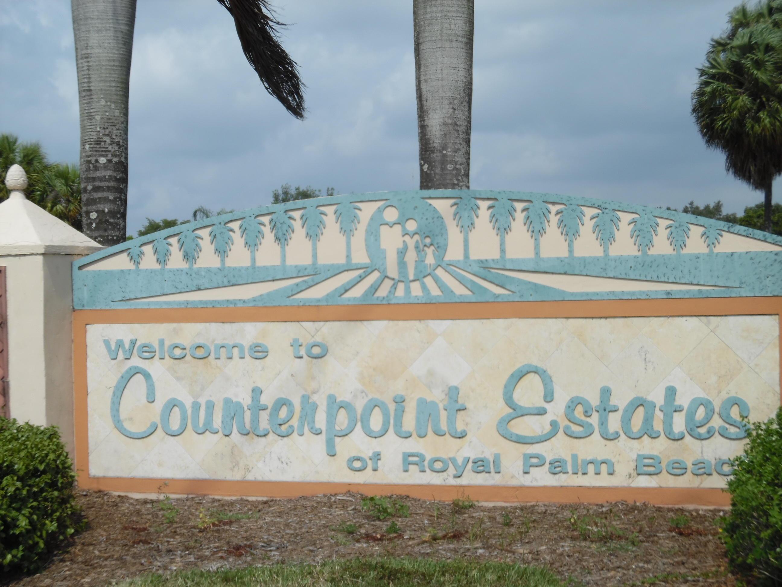 1441 Thornbank Lane Royal Palm Beach, FL 33411 photo 9