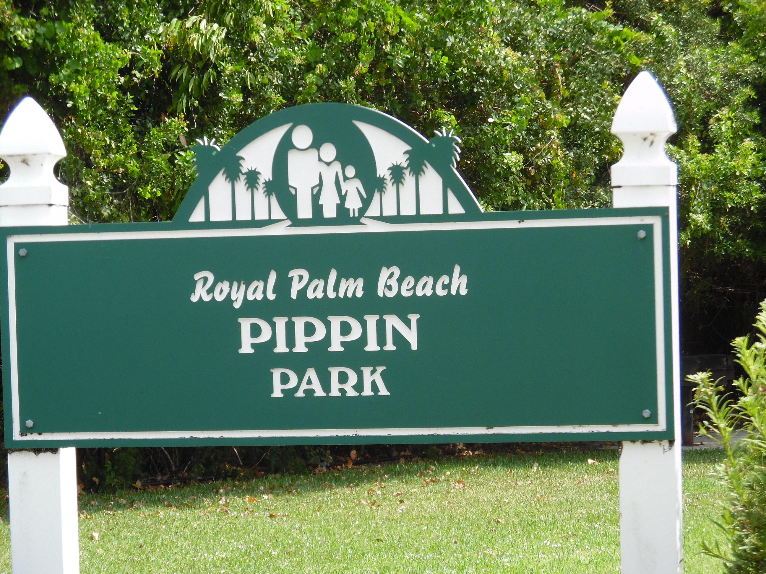 1441 Thornbank Lane Royal Palm Beach, FL 33411 photo 10