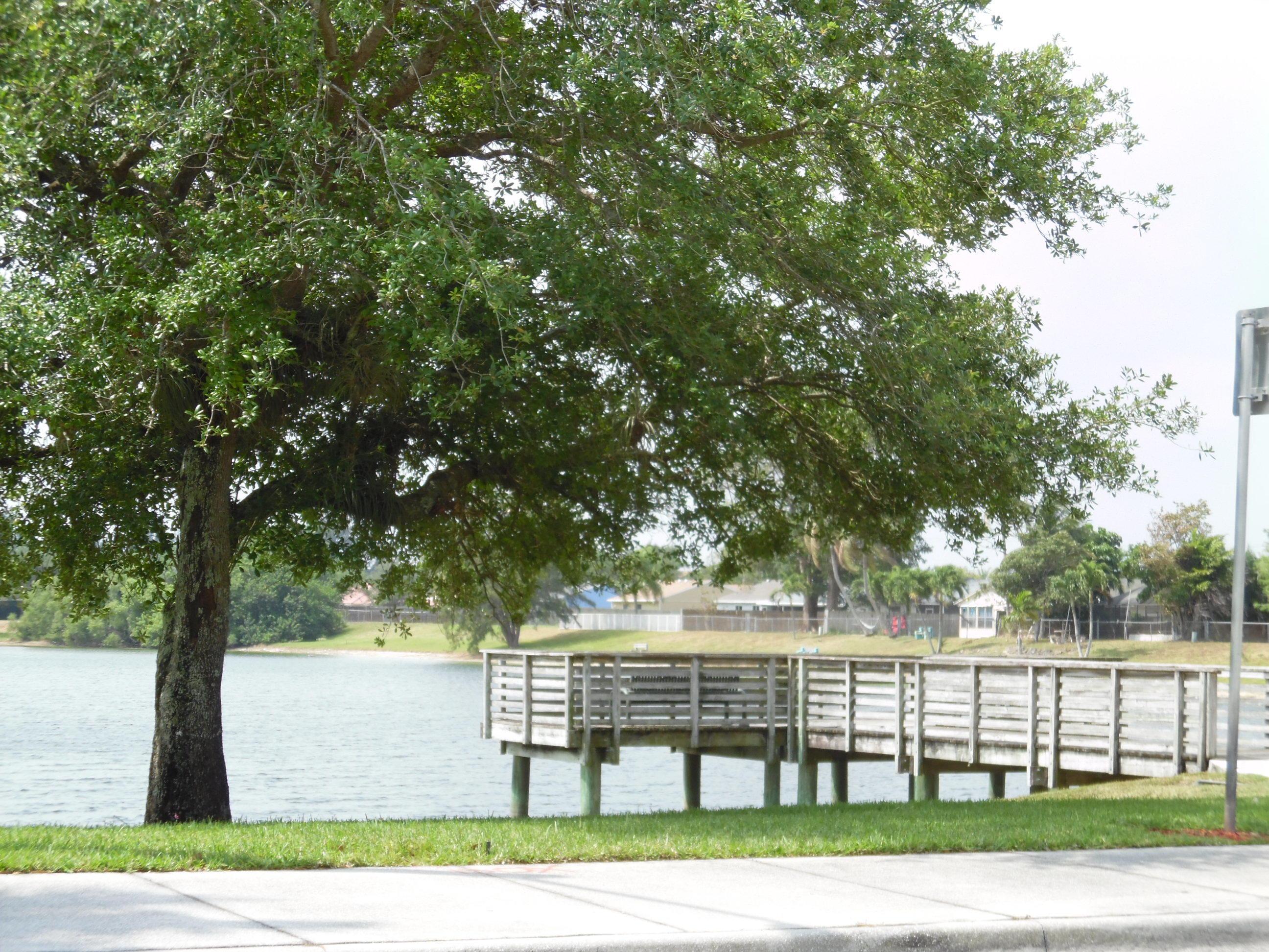1441 Thornbank Lane Royal Palm Beach, FL 33411 photo 13