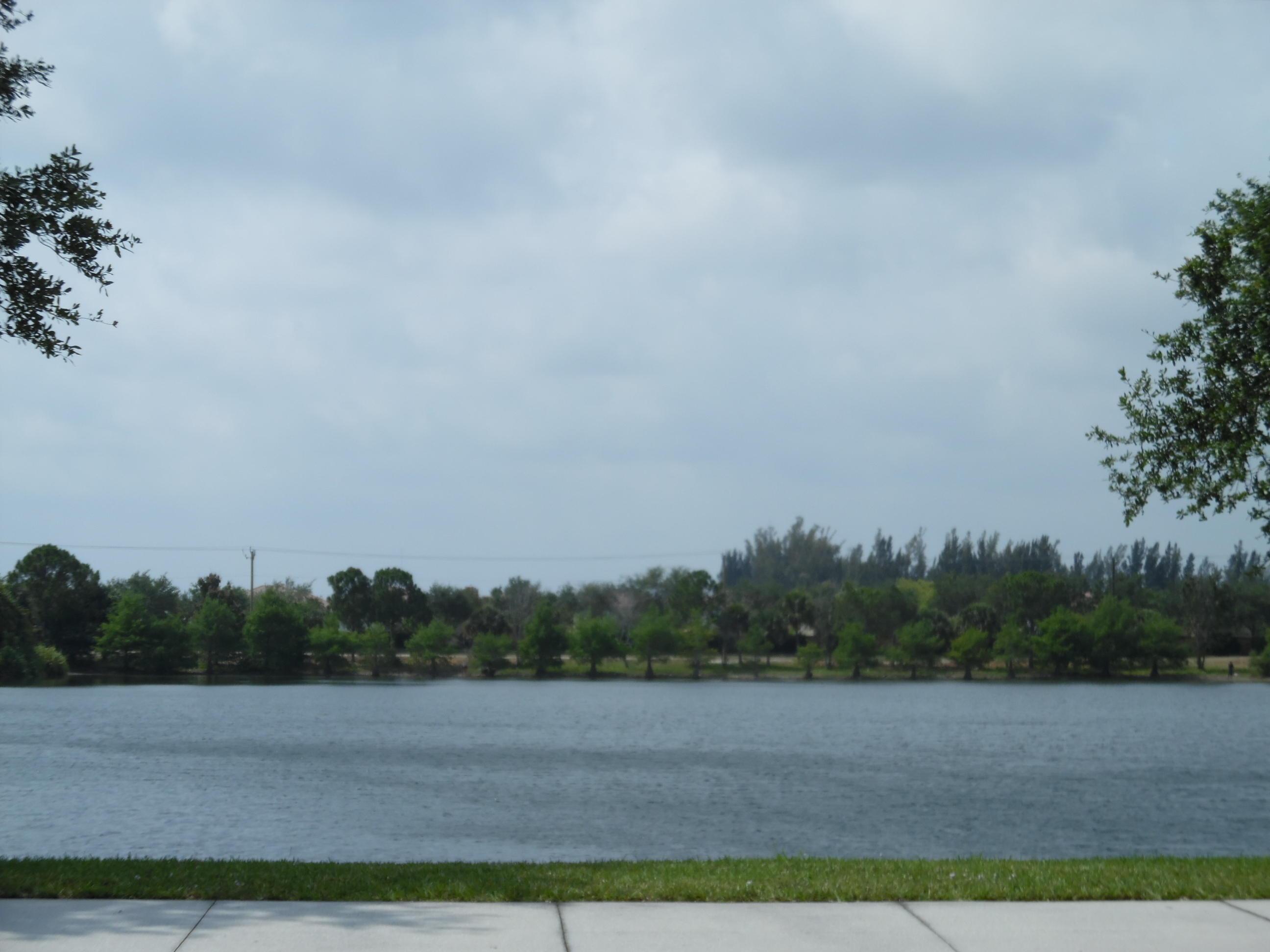 1441 Thornbank Lane Royal Palm Beach, FL 33411 photo 14