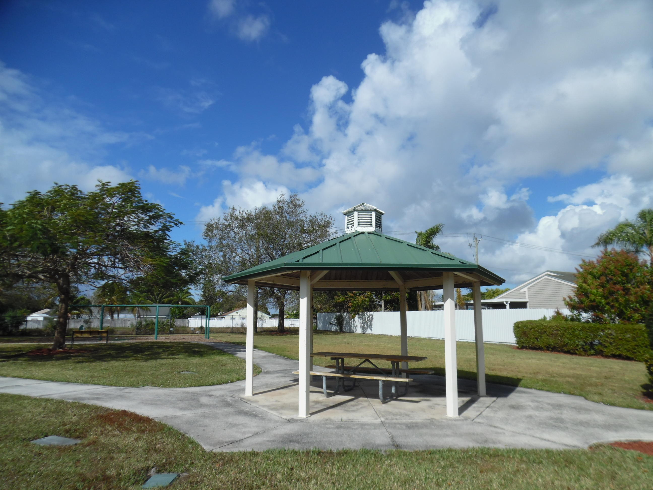 1441 Thornbank Lane Royal Palm Beach, FL 33411 photo 17