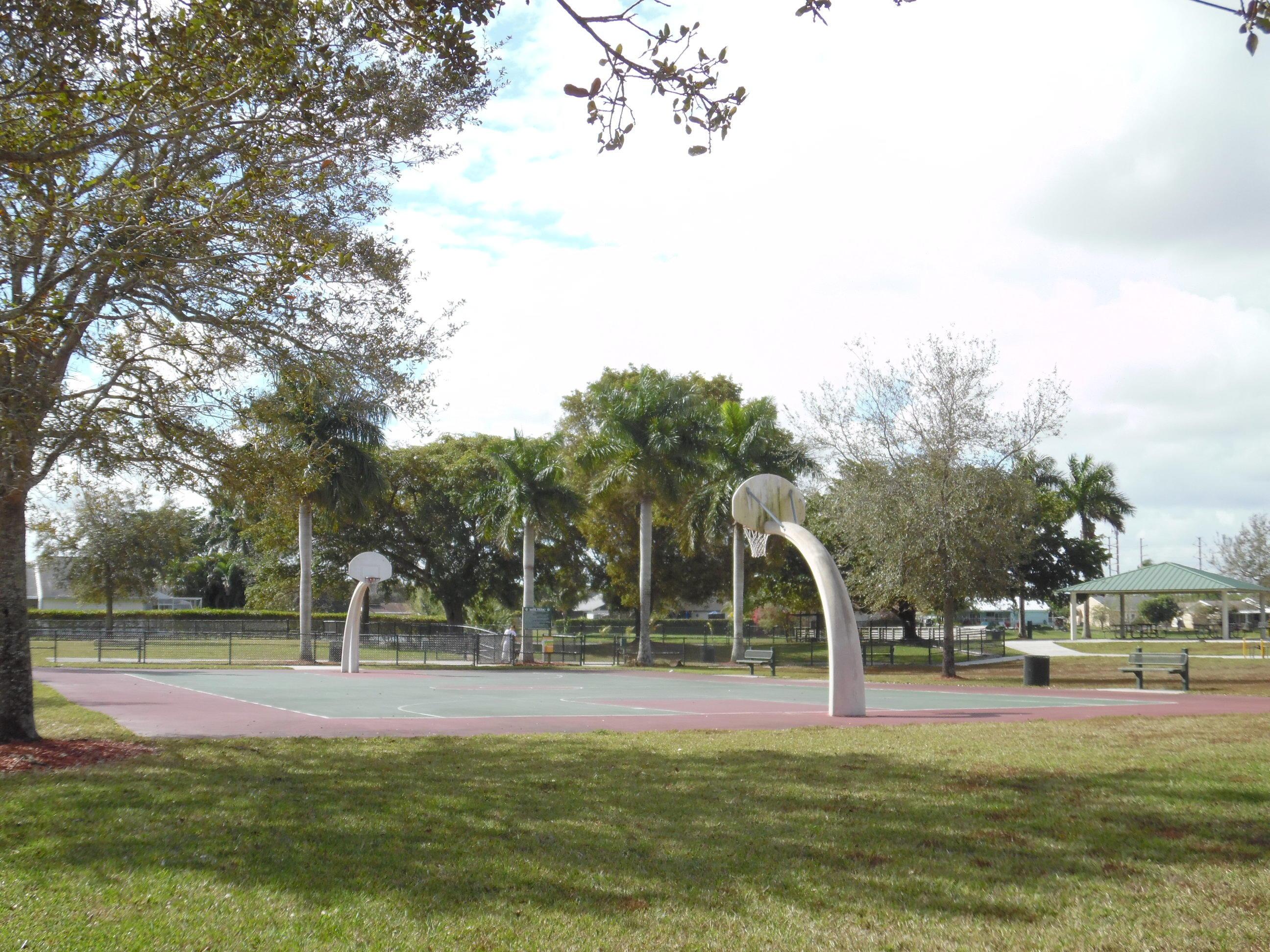 1441 Thornbank Lane Royal Palm Beach, FL 33411 photo 20