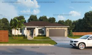 5475 Greenwood Drive, Delray Beach, FL 33484