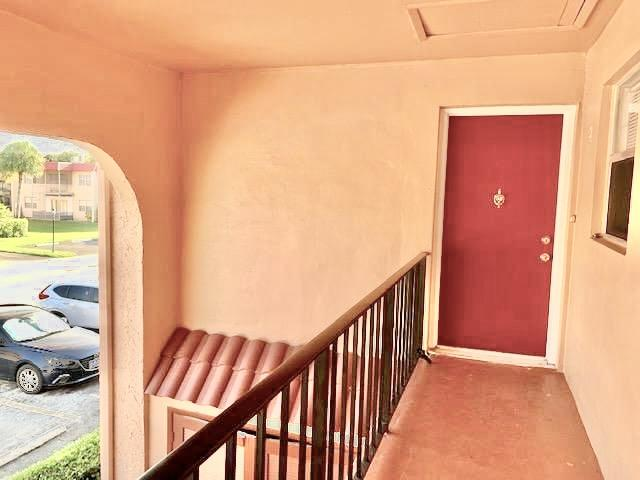 Home for sale in GOLDEN LAKES VILLAGE CONDO 1 THRU 13-A PHASE A West Palm Beach Florida