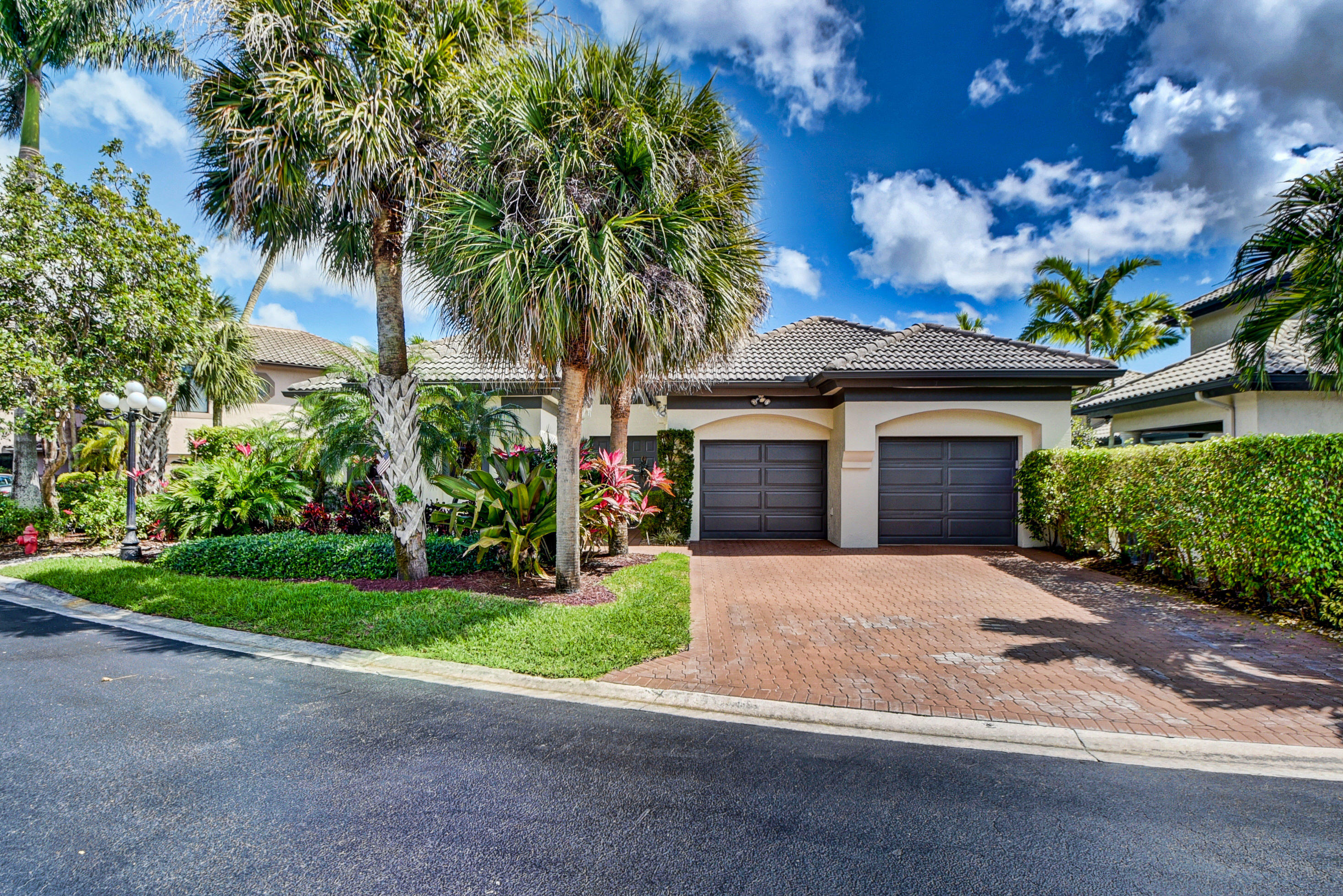 Photo of 22710 El Dorado Drive, Boca Raton, FL 33433