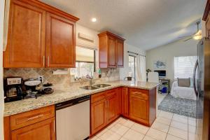 22545 Blue Fin Trail Boca Raton FL 33428