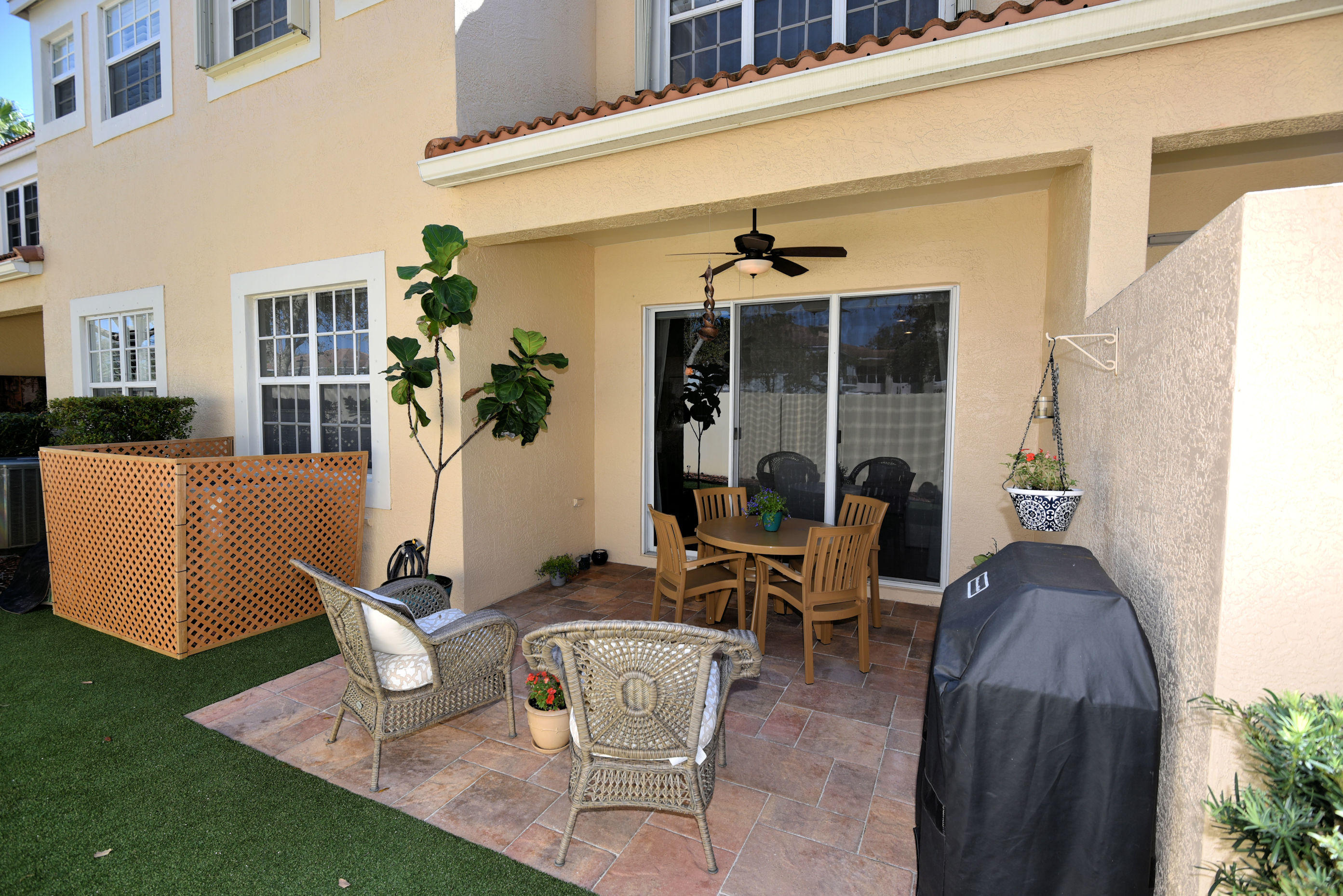Home for sale in P.g.a. National Palm Beach Gardens Florida