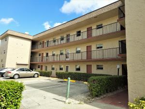 715 Lori Drive, 110, Palm Springs, FL 33461
