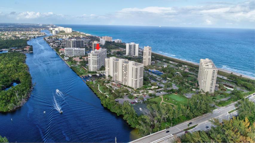 4201 N Ocean Boulevard 1202 For Sale 10696700, FL