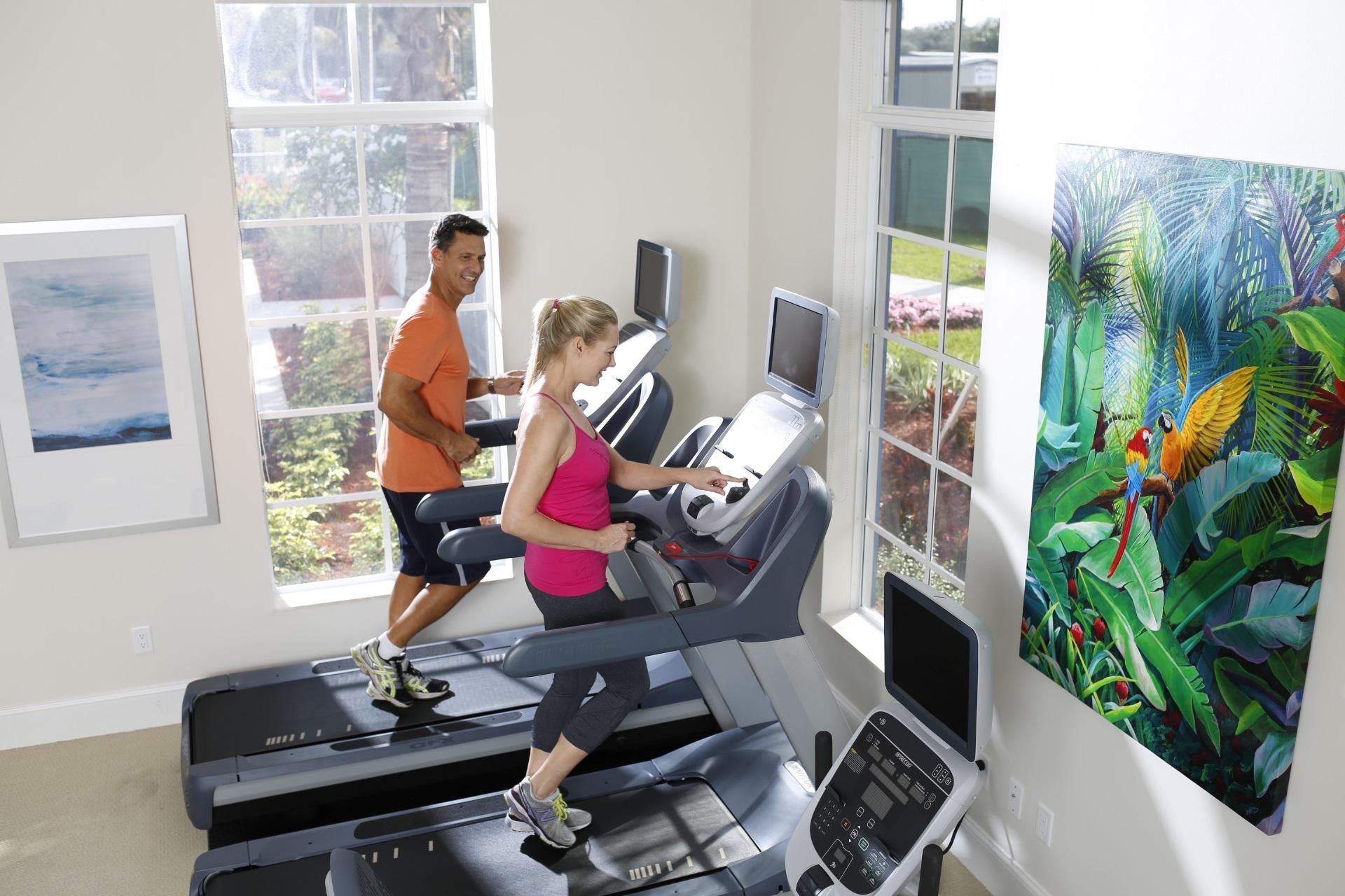 9-Gym