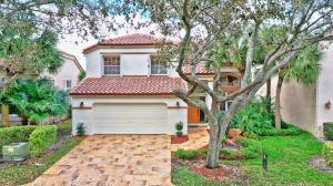 5563 NW 106th Drive, Coral Springs, FL 33076