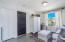 3607 Burchs Cove, West Palm Beach, FL 33411