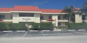 115 Bamboo Road, 108, Palm Beach Shores, FL 33404