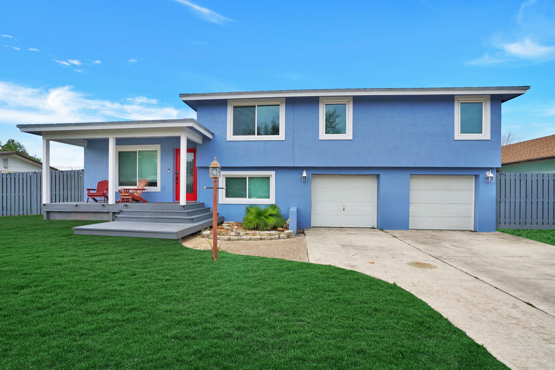 Home for sale in Island Estates Lake Worth Florida