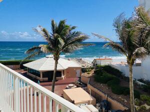 3590 S Ocean Boulevard, 407, South Palm Beach, FL 33480