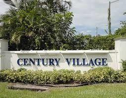 Home for sale in Sussex West Palm Beach Florida