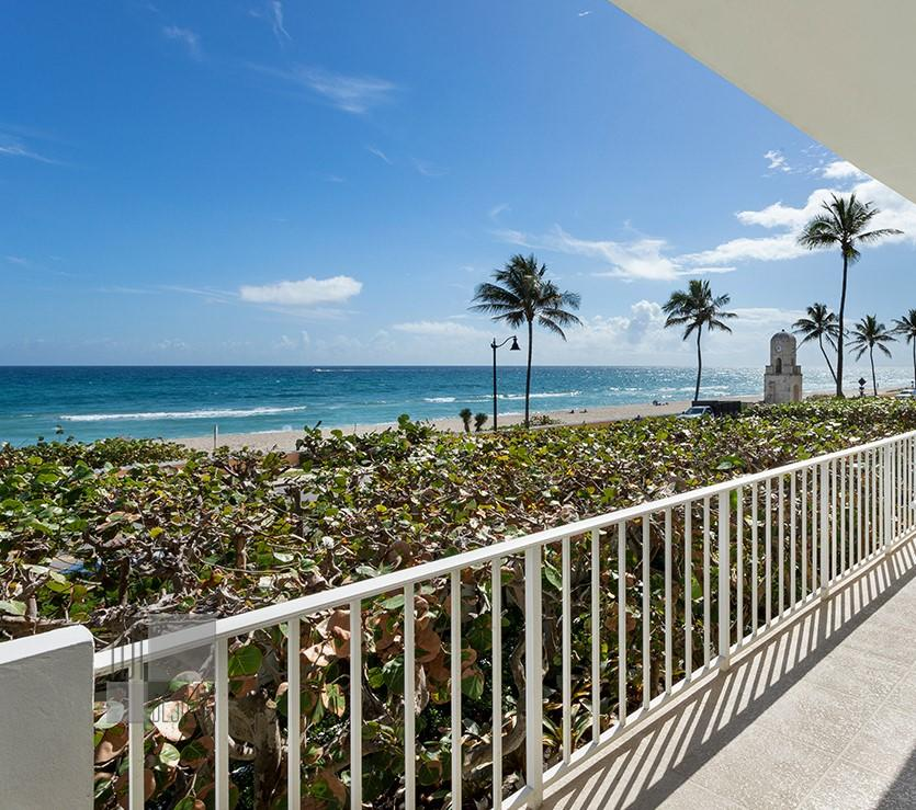 Palm Beach, Florida 33480, 3 Bedrooms Bedrooms, ,3 BathroomsBathrooms,Residential,For Sale,Worth,RX-10695821