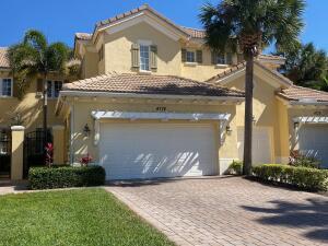 4774 Cadiz Circle, Palm Beach Gardens, FL 33418