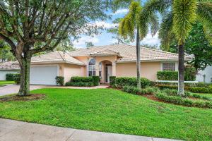 113 Cypress Trace, Royal Palm Beach, FL 33411
