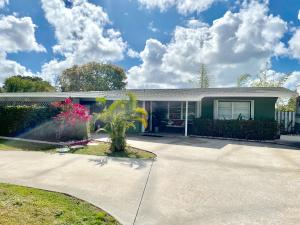 112 Sandpiper Avenue, Royal Palm Beach, FL 33411