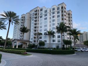3606 S Ocean Boulevard, 106, Highland Beach, FL 33487