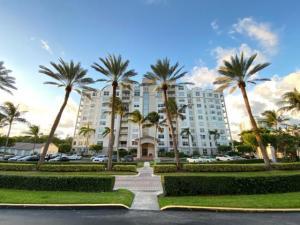 3594 S Ocean Boulevard, 102, Highland Beach, FL 33487