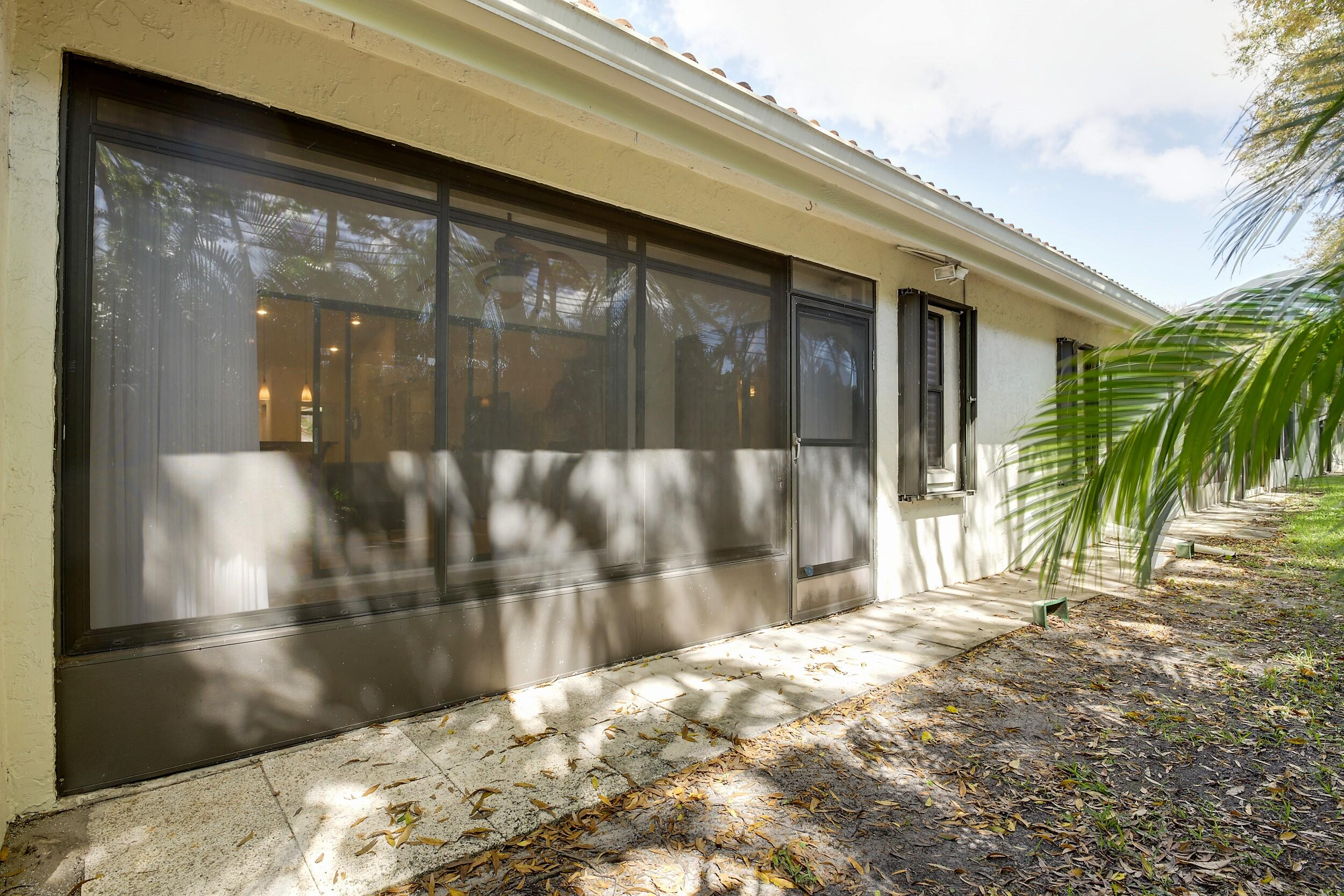 9879 Pavarotti Terrace 103 Boynton Beach, FL 33437 photo 30