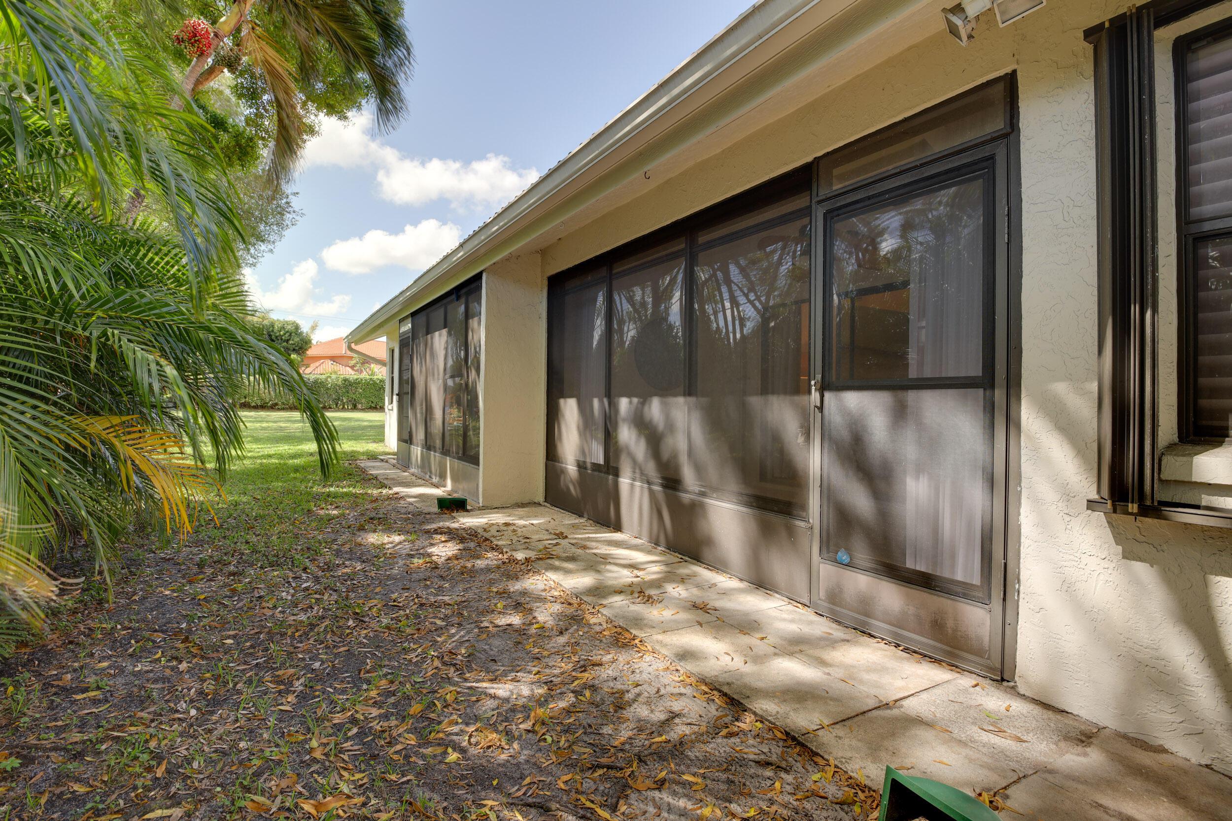 9879 Pavarotti Terrace 103 Boynton Beach, FL 33437 photo 31