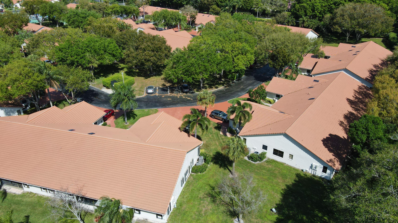 9879 Pavarotti Terrace 103 Boynton Beach, FL 33437 photo 32