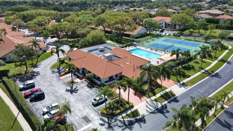 9879 Pavarotti Terrace 103 Boynton Beach, FL 33437 photo 34