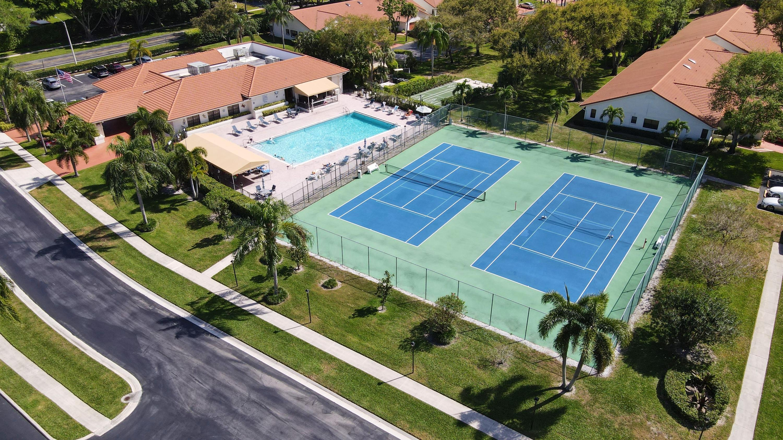 9879 Pavarotti Terrace 103 Boynton Beach, FL 33437 photo 35