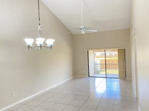 1060 Parkside Green Drive, D, Greenacres, FL 33415