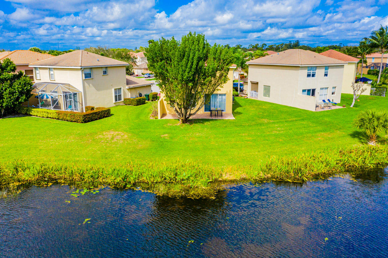 5002 Polaris Cove Greenacres, FL 33463 photo 28