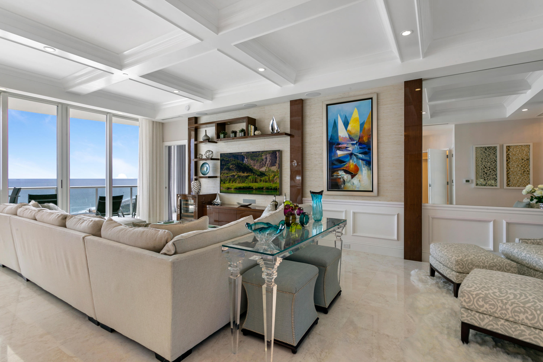 2700 N Ocean Drive Lph2b For Sale 10697020, FL