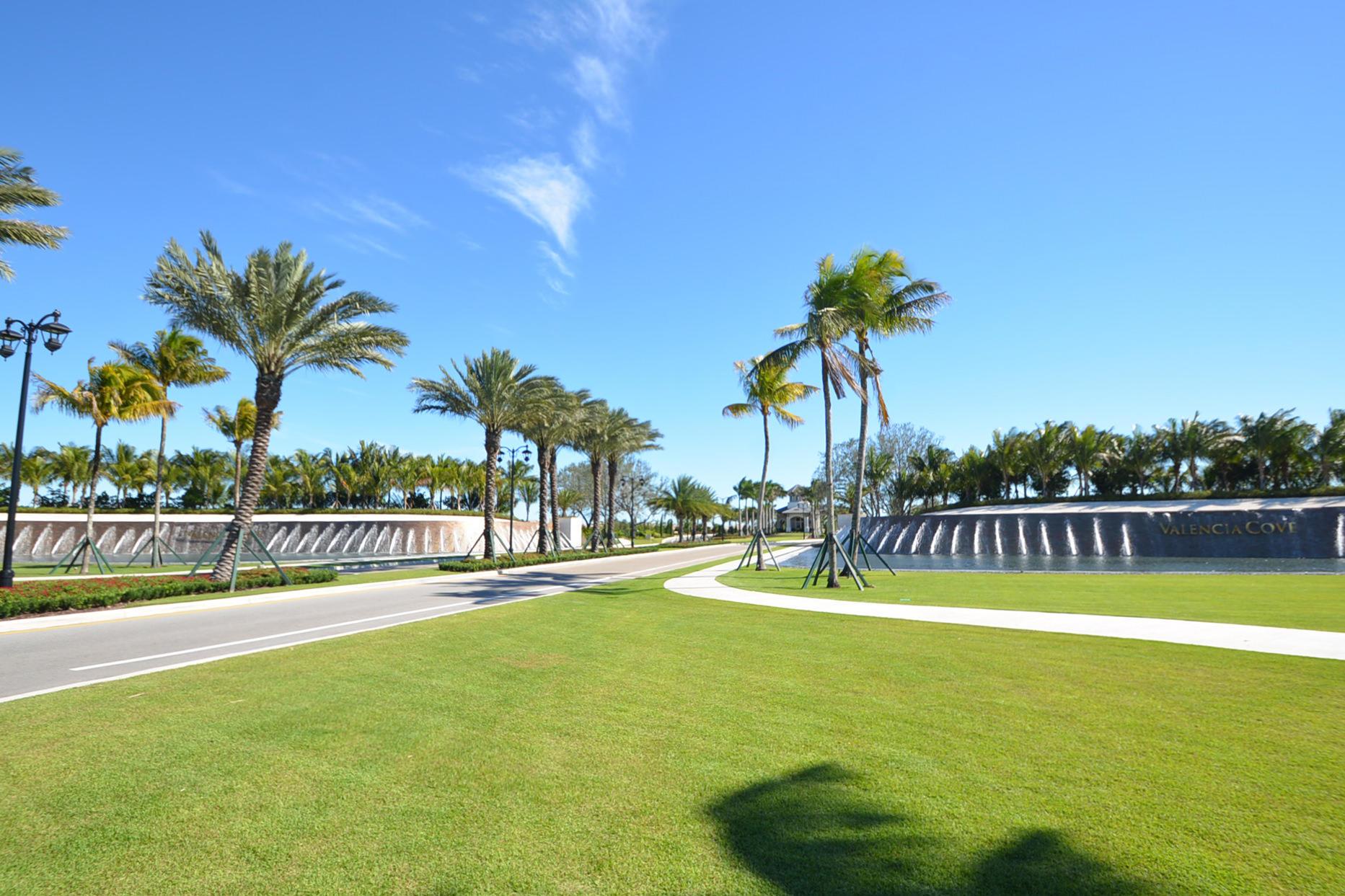 12091 Neptune Peak Drive Boynton Beach, FL 33473 photo 48