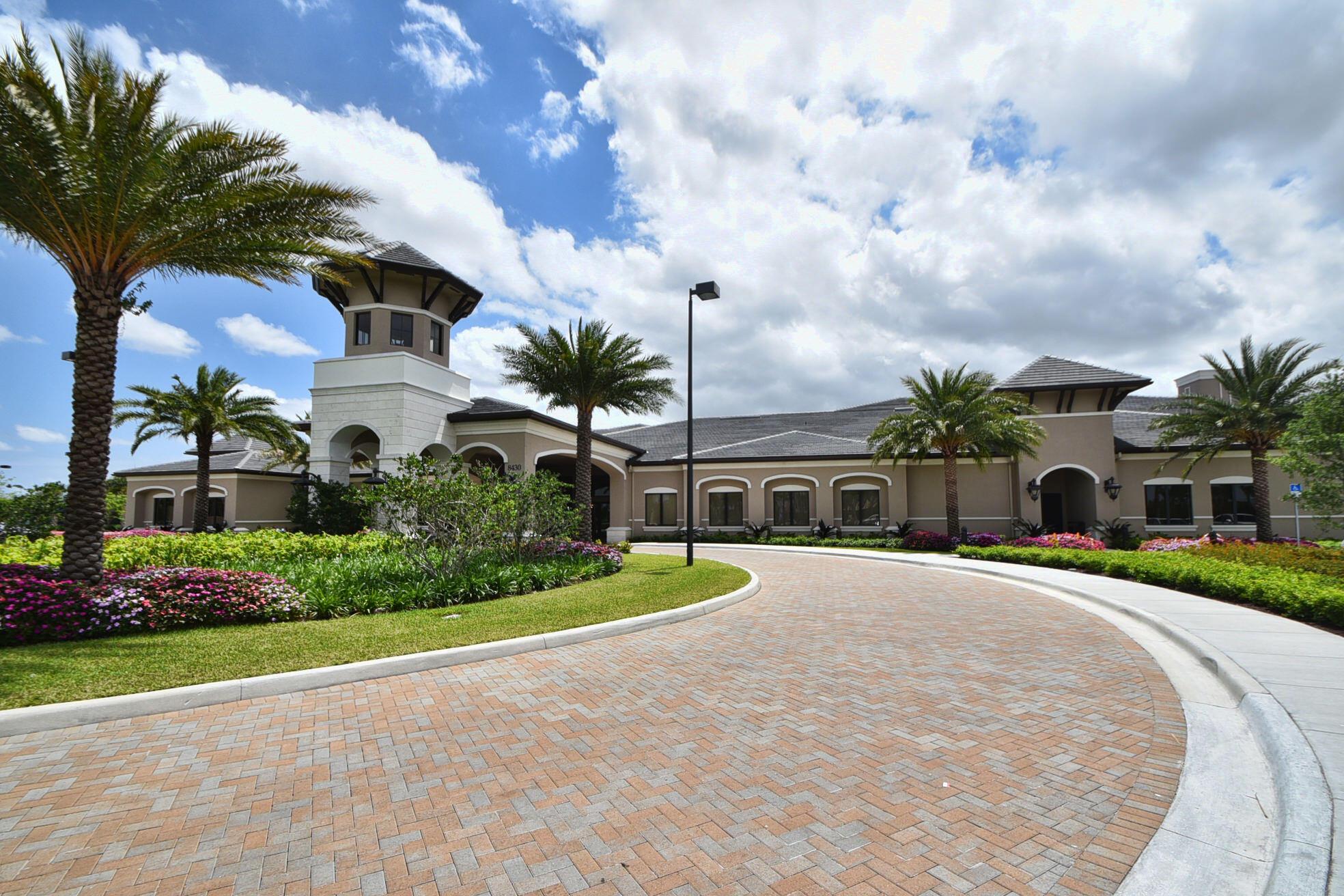 12091 Neptune Peak Drive Boynton Beach, FL 33473 photo 49