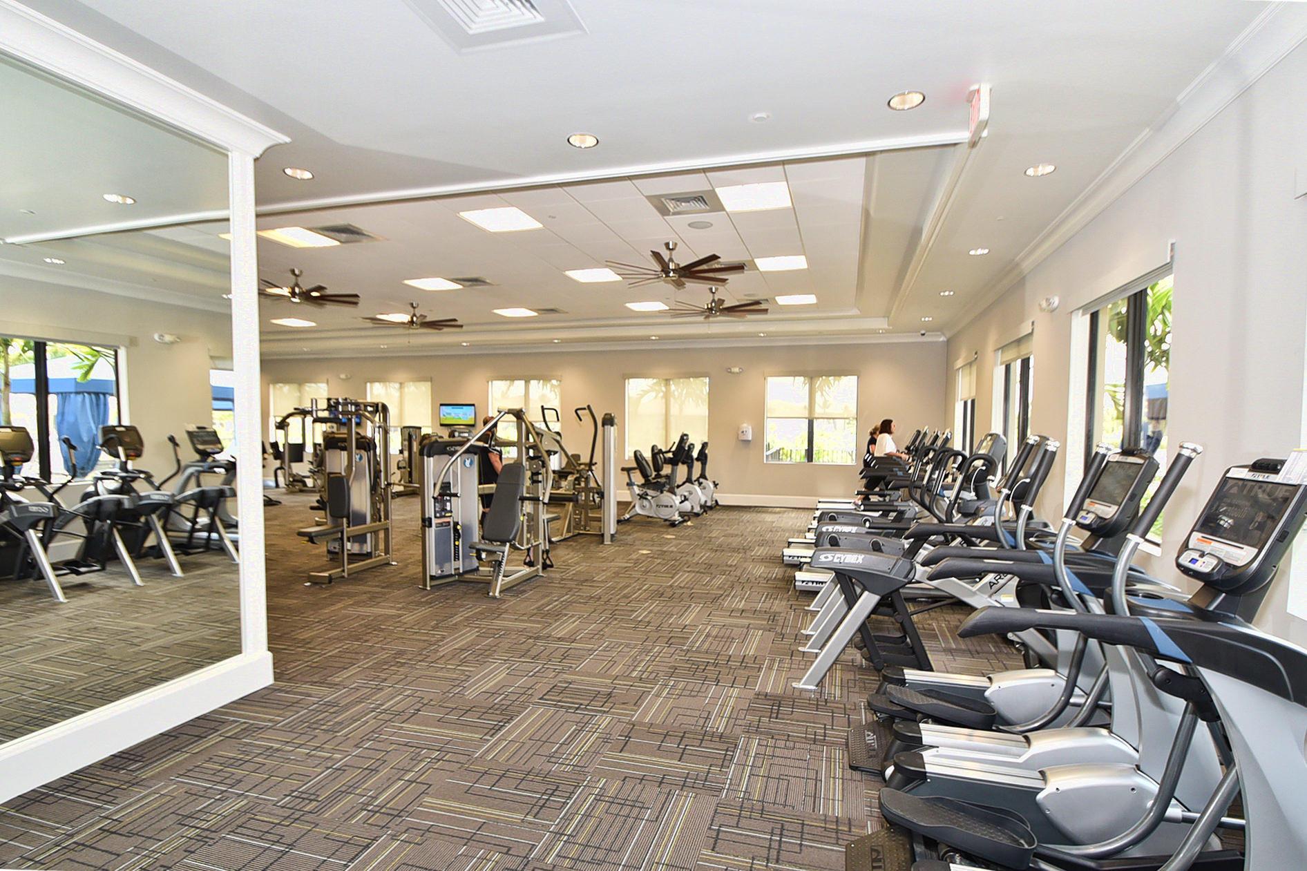 12091 Neptune Peak Drive Boynton Beach, FL 33473 photo 63