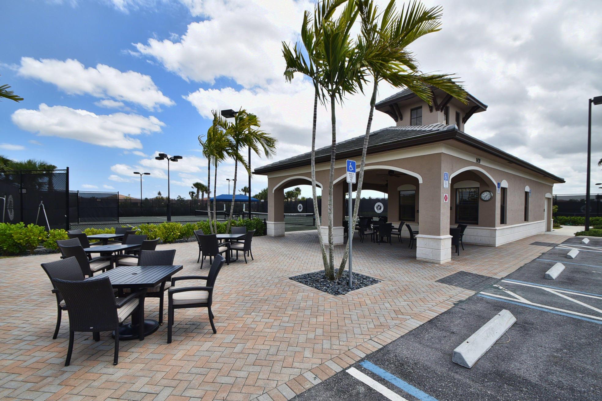 12091 Neptune Peak Drive Boynton Beach, FL 33473 photo 66