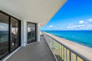 3170 S Ocean Boulevard, 703n, Palm Beach, FL 33480